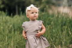 1-LIFESTYLE-bebabean-4