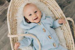 clothes-knit-hoodie-pant-set-5671816396863_720x