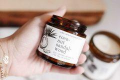Coconut-Sandlewood-candle