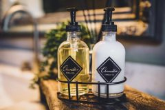 SOAP-AND-LOTION