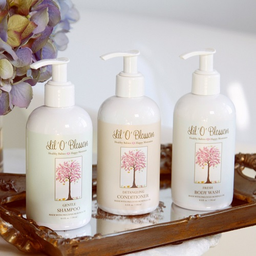 1-LIFESTYLE-lil-o-blossom-products-cropped