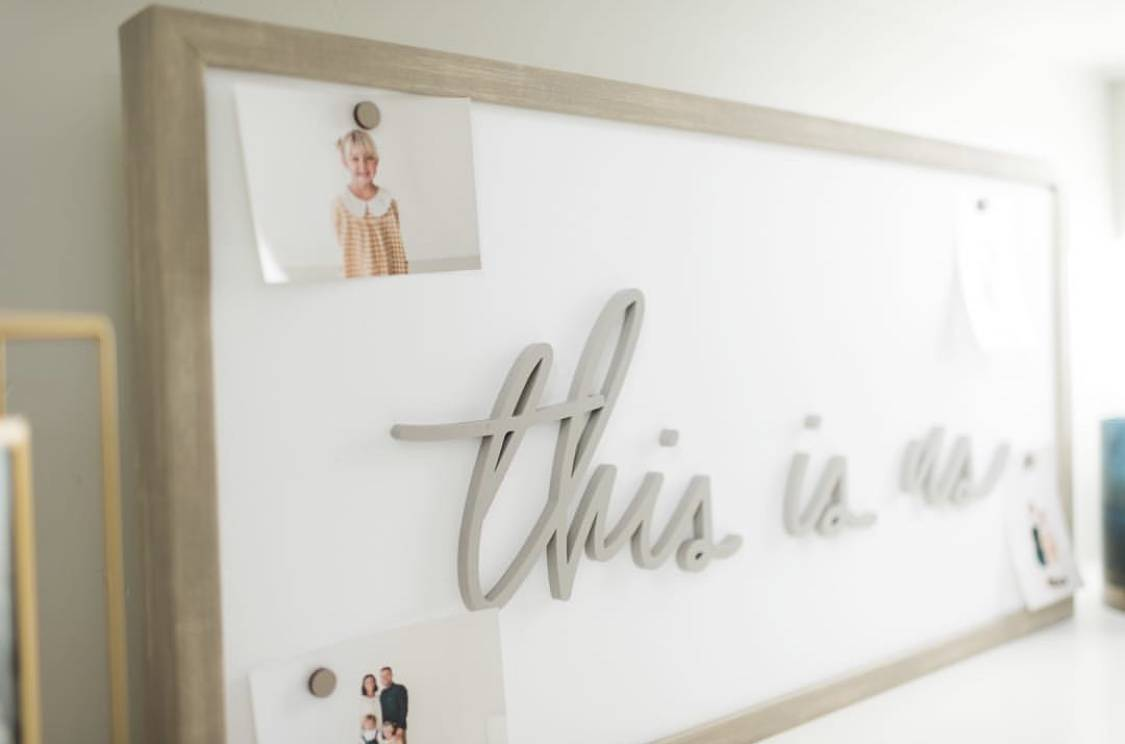 Raised-letter-art-Grey-this-is-us