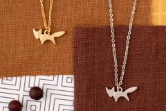 Rebecca-Fox-Necklaces