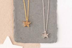 Rebecca-Star-Necklace