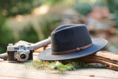 SD-Hat