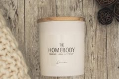 The-Homebody-CROP