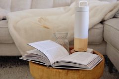 White-Welly-with-book