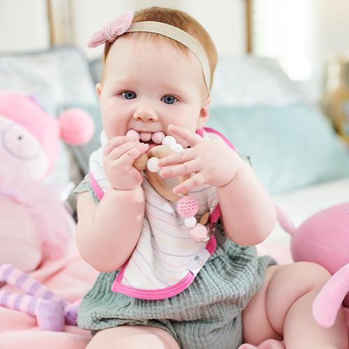 Children, Baby Gifts