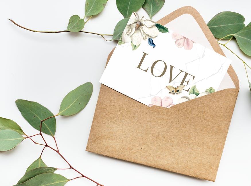 custom greetings cards